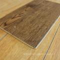 Heat resistant 7mm WPC flooring wood plastic composite for indoor