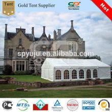 2014 Heißer Verkauf Gebraucht Zelte 25x25m