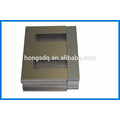 CRNO ei-35 coated SHEET silicon steel transformer