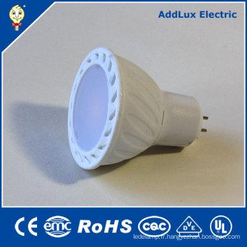 COB Similaires Cheap Ssmd Gu5. Lumière de projecteur de GU10 3 5W LED