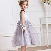 Wholesale children boutique clothing girls dresses in stock items girls wedding dresses girls dresses