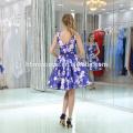 fabricantes de roupas femininas vestido de noite fornecedor vestido de noite 2017