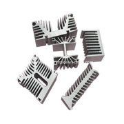 Aluminum Die Casting Mould for Industrial Products