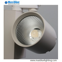 15w Led Lamp With Perfect Heatsink And Brand Meanwell Driver