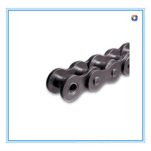 Rollerless Hoist Chain Made of Alloy Materials