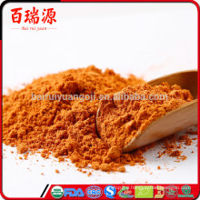 Bodybuilding supplementsgoji fruit extract goji extract benefits best goji berry extract