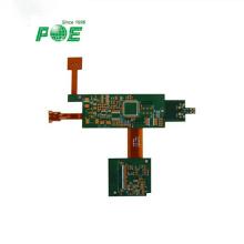 Shenzhen PCBA Manufacturer China PCB Circuit Board Flexible Strip PCB