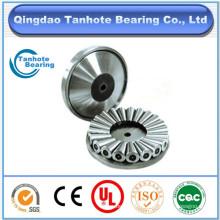 353162 Thrust Tapered Roller Bearing,Thrust Roller Bearing,Thrust Bearing