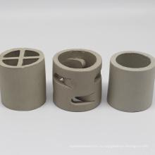 Керамическая случайная Упаковка-превосходное сопротивление кислоты и термостойкость