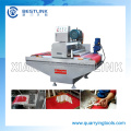 CE Certificate Bestlink Factory Multi Blade Marble Mosaic Cutter