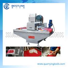 Certificado CE Bestlink Factory Multi Blade Mosaico de mármol cortador