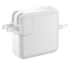 85 Вт Apple Magsafe 1 л Совет США