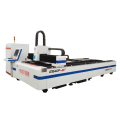 Automobile Key Cutting Machine