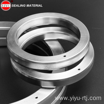Oil and Petroleum BX Gasket Ring