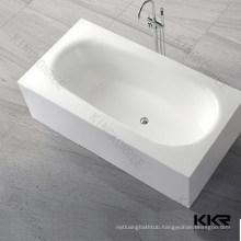 Portable bathtub , adult portable bathtub, acrylic bathtub for adult Portable bathtub , adult portable bathtub, acrylic bathtub for adult