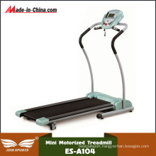 High Quality Heavy Duty Portable Desk Treadmill