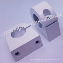 Quilter Components of Sewing Machine Parts