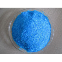 Professional Supplier/ Competitive Price/ High Purity 98% CuSo4 Copper Sulphate