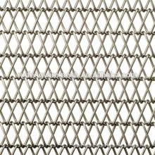 304 /316/конвейер пояс сетки для Конвери пищевой промышленности