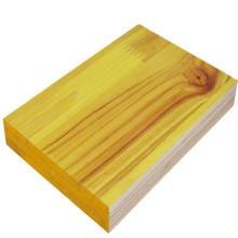 Shuttering Panel High Quality Phenolic Wbp 3 Ply Concrete Formwork Like Dora Formwork Leonking 21mm (3 X 7mm) CN;ANH <14%