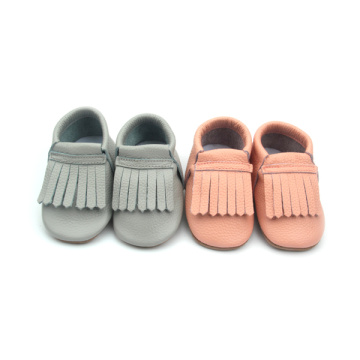 Cheap Shoes For Girl Alli Baba Com