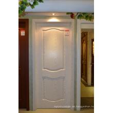Dreidimensionale PVC-Folie MDF-Tür