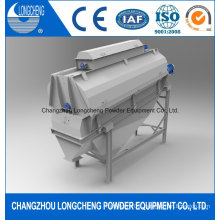 Good Quality Screening Machine