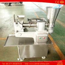 Dumpling Wonton Samosa Ravioli Automatic Commercial Maker Making Machine