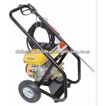 High Pressure Washer (1800PSI)
