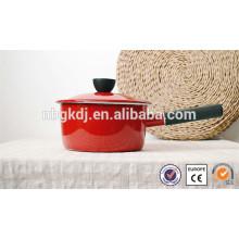 Nonstick pan/nonstick milk pan/nonstick sauce pan