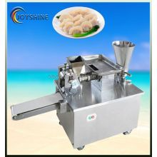 Strong power automatic samosa making machine