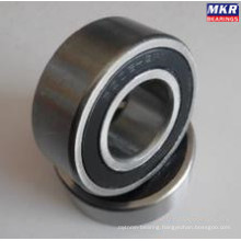 Angular Contact Ball Bearing 5206
