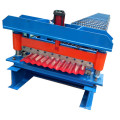 Corrugated+roof+roll+forming+machine