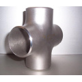 Cruz de acero inoxidable 304/316 con ASME B 16.9