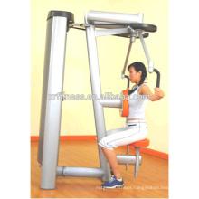 Pectoral Machine/ PEC Fly Fitness Equipment / indoor gym equipment
