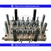 Plastic Injection Mould for Pet Preform