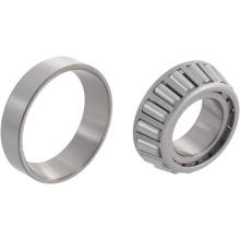 Taper Roller Bearings 30205, Chrome Steel Roller Bearings30205