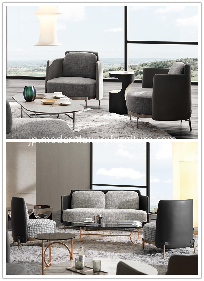 Tape Bergere Armchair