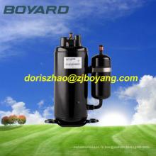 220v 12 volts rv climatiseur avec r134a r410a zhejiang boyang 220v 12v cc compresse 1500w