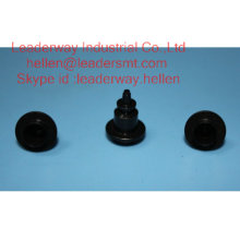 Samsung Smt Parts nozzle for smt machine