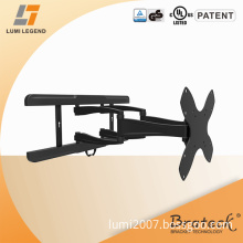 GS UL Approved Full Motion LCD TV Wall Mounts (LDA03-226)