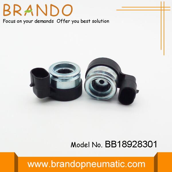 BB104