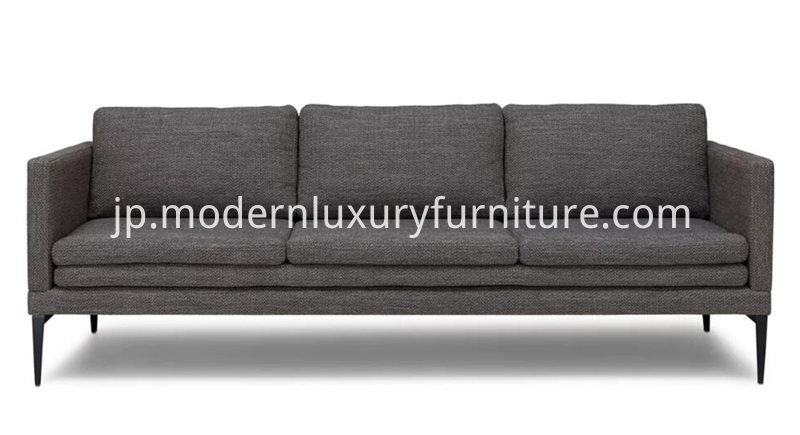 Real-Photo-of-Triplo-Meteorite-Gray-Sofa