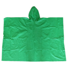 Wholesales Cheap  Customized Reusable Kids Rain Poncho