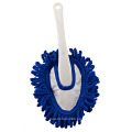 Hot Selling Cleaning Handle Chenille Duster