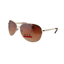 2012 new arrivals aviator sunglasses