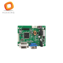 Automotive Control Board Custom Professional Control PCB Board Assembly Manufacturer