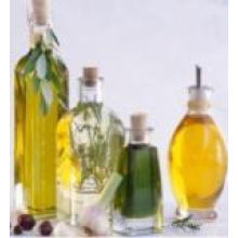 100% Pure Natural Turpentine Oil; CAS: 8006-64-2