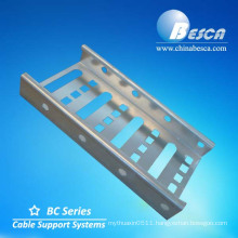 Galvanized Cable Tray Prices With 5% Discount