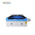 1325 Ball Screw CO2 Laser Cutter Engraver